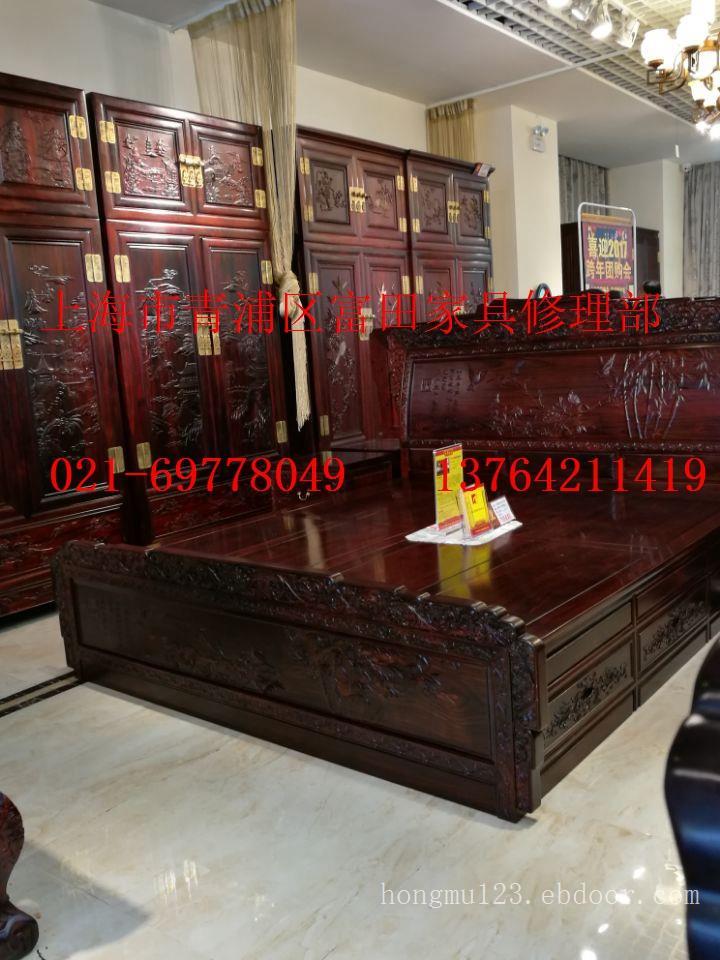 上海工艺品加工油漆和修补