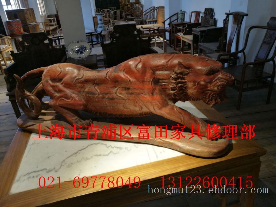 工艺品加工油漆和修补厂家|上海工艺品加工油漆和修补厂家