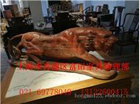 工艺品加工油漆和修补厂家 上海工艺品加工油漆和修补厂家