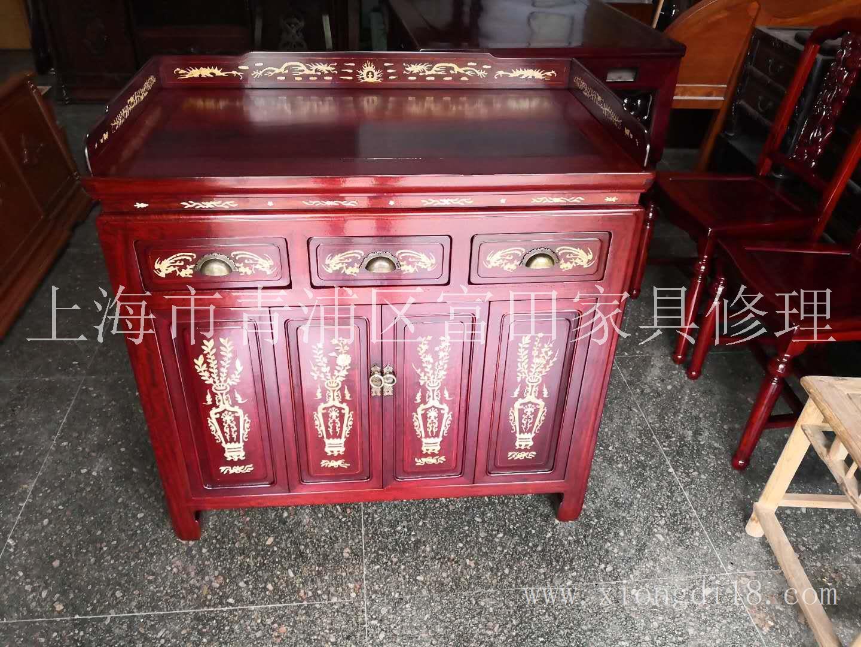 红木家具加工|上海红木家具加工|上海红木家具加工价格|上海红木家具加工报价