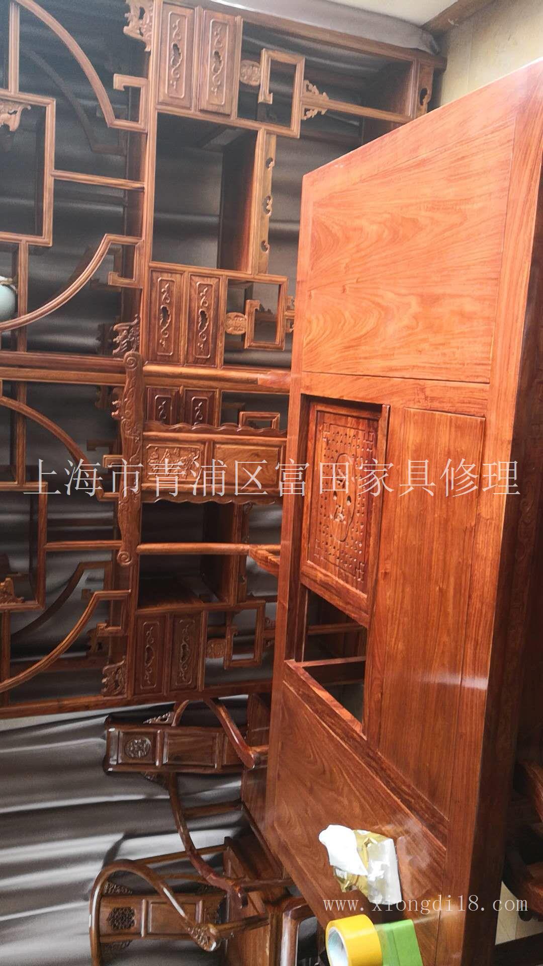 红木家具加工|上海红木家具加工报价