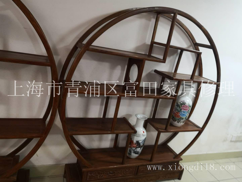 加工红木家具,红木家具加工,上海红木家具加工
