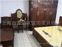 红木家具加工,上海红木家具加工,上海红木家具加工价格
