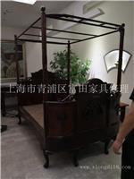 上海古典家具翻新|上海古典家具翻新价格|上海古典家具翻新报价