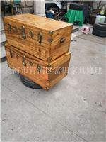 红木家具加工;上海红木家具加工,红木家具加工上海