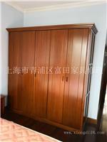 红木家具维修,上海红木家具维修,上海红木家具维修厂家