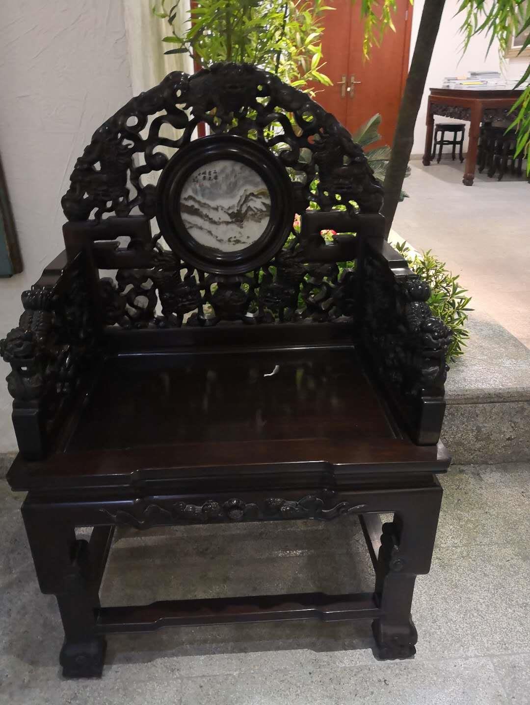 红木家具翻新;上海红木家具翻新,上海家具翻新;红木家具翻新;上海红木家具翻新
