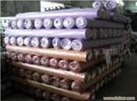 上海布料面料回收/上海布料面料回收公司/上海布料面料回收价格