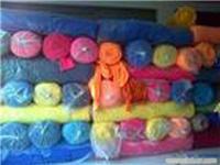 布料面料回收/上海布料回收/布料回收公司