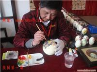 上海彩蛋表演_上海长宁区民俗文化