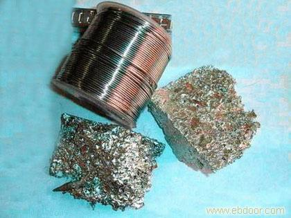 西安废铜线回收价格一览表