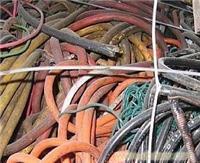 西安废铜线回收公司地址1