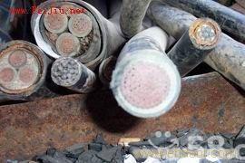西安专业回收电缆_西安专业回收电缆