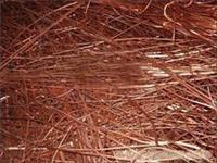 西安废铜线回收厂_西安废铜线回收厂