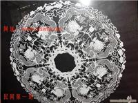剪纸艺术表演_上海长宁民俗文化中心