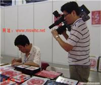 剪纸制作艺术_上海长宁民俗文化中心