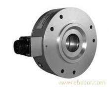 张力传感器制造/张力传感器价格/张力传感器销售
