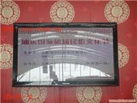 浦东国际机场民俗文化节15000096912