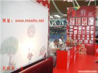 浦东国际机场民俗文化节(12)15000096912
