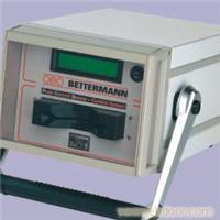 PCS雷电峰值电流测试系统