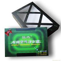 包装设计/上海包装设计/
