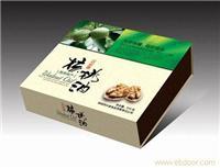 上海专业包装设计/上海包装设计/包装印刷品设计