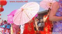 民俗文化村_民俗文化展示15000096912