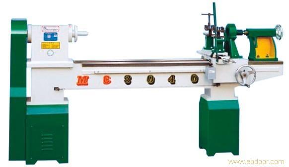 仿形木工车床MC3040/上海木工机床供应商