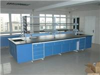 试验台生产厂家-上海试验台生产厂家