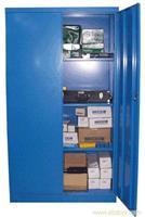 上海工业置物柜厂家-工业置物柜