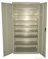 工业置物柜生产厂家-工业置物柜定做
