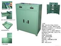 工业置物柜生产厂家-上海工业置物柜生产厂家