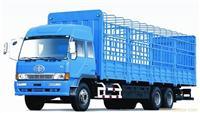紫畅通无阻/上海解放卡车专卖