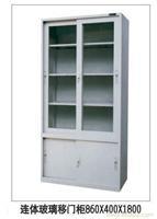 连体玻移门柜-连体玻移门柜定制厂家