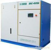 上海螺杆式空气压缩机厂家/上海螺杆空压机厂家/上海电动移动式螺杆空压机