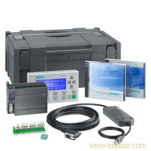 西门子S7-200PLC_上海西门子PLC代理