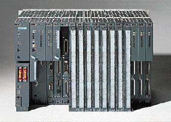 西门子S7-300PLC_上海西门子PLC代理商