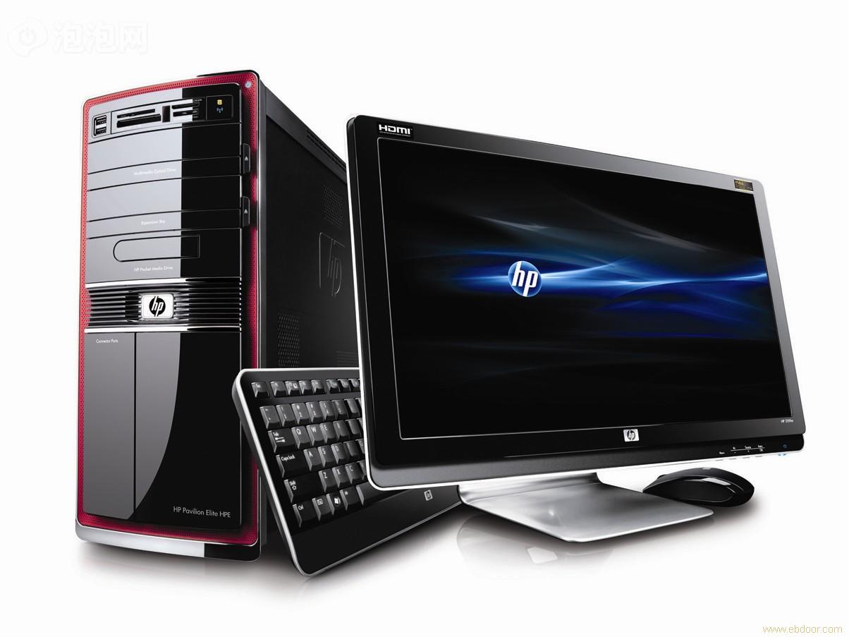 上海废旧电脑回收_上海旧电脑回收-旧电脑回收价格-二手电脑回收-旧电脑回电话:8 ...