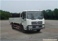 东风牌DFL1080B7载货汽车