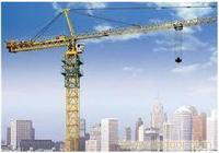 塔式起重机租赁价格_建筑机械租赁公司