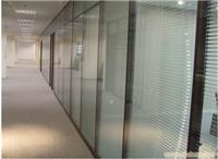玻璃隔断公司 玻璃隔断价格 上海玻璃隔断   13916564476