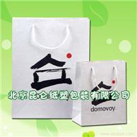 北京月饼盒,北京月饼包装袋,北京彩色纸盒