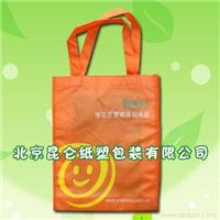 无纺布环保袋,塑料环保袋,北京无纺布袋价格