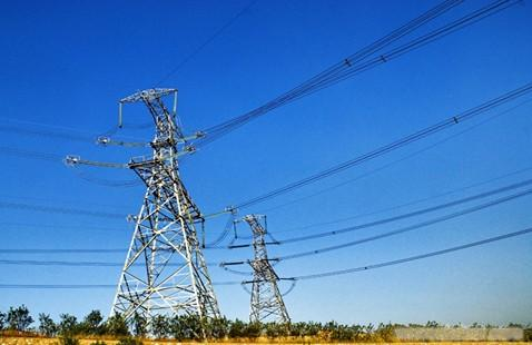 南京 高低压配电房安装