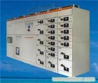 上海配电箱生产厂家/上海配电柜/上海配电柜价格