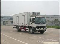 上海冷藏車\冷藏車價格\上海冷藏價格\五十鈴貨車銷售\五十鈴卡車專營\-33897901
