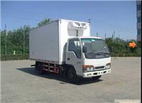 上海冷藏銷售\冷藏車專營\冷藏車銷售-33897901