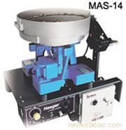 自动送料压铆机-全自动投料系统厂家-上海自动送料压铆机价格-哈格自动送料压铆机