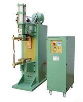 DKR电容储能式点(凸)焊机-上海电容储能焊机-储能焊机-储能螺柱焊机厂家