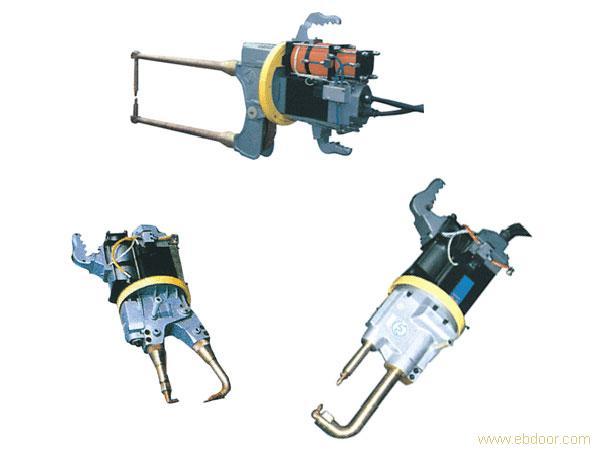 DN系列联体悬挂式点焊机-上海悬挂式点焊机-自动点焊机价格-上海点焊机供应商